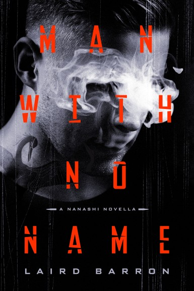 Front_Cover_Image_Man_With_No_Name (1)